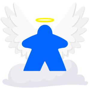 meepledivino_logo
