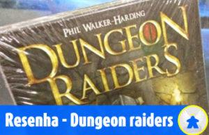 capa_dungeonraiders2