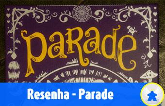 capa_parade2
