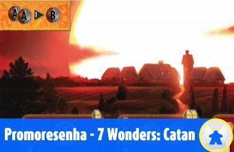 capa_wonderscatan2