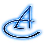arcanogames_logo