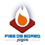 fireonboard_jogo
