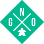 geeknorcs_logo