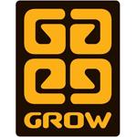 grow_logo
