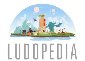 logoludopedia
