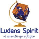 ludens_jogos