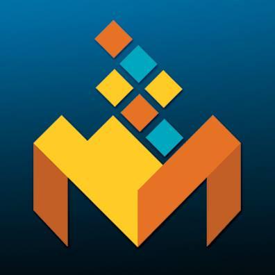 msjogos_logo