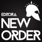 neworder_logo