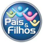 paisfilhos_logo