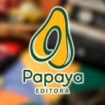 papaya_logo