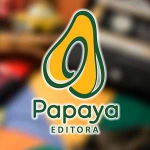 papaya_logo