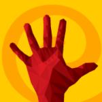 papergames_logo