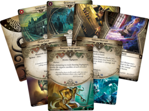 arkham_cards
