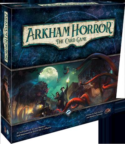 arkhamhorror_cardgame