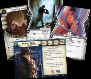 arkham_cards2