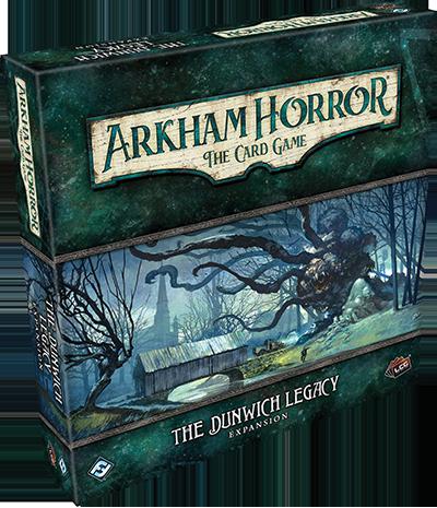 arkhamhorror_expansão