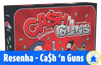 capa_cashguns1