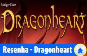 capa_dragonheart1