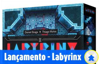 capa_labyrinxlancamento3
