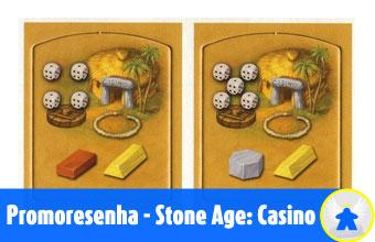 capa_stoneagecassino1