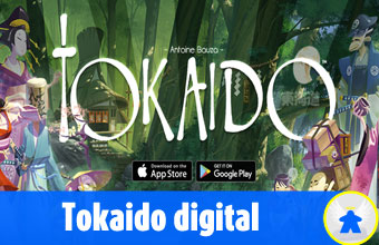capa_tokaidodigital