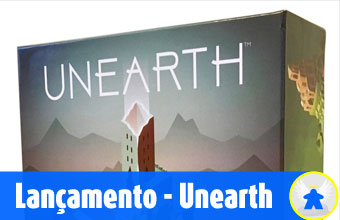 capa_unearth