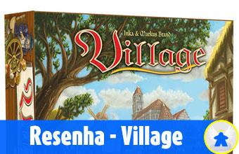 capa_village1