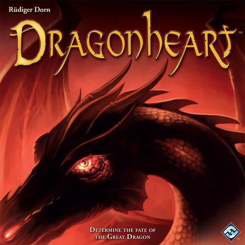dragonheart_capa1