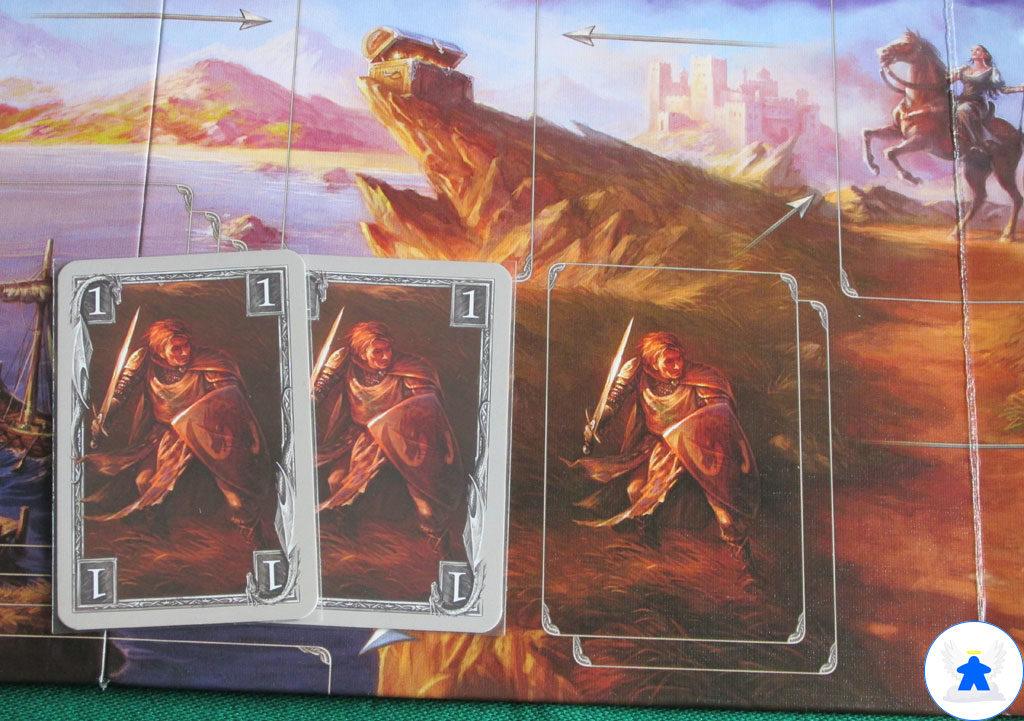 dragonheart_cartas