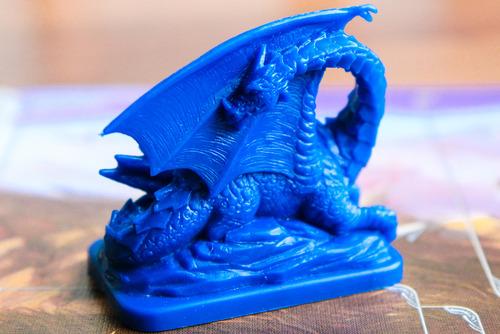dragonheart_dragao