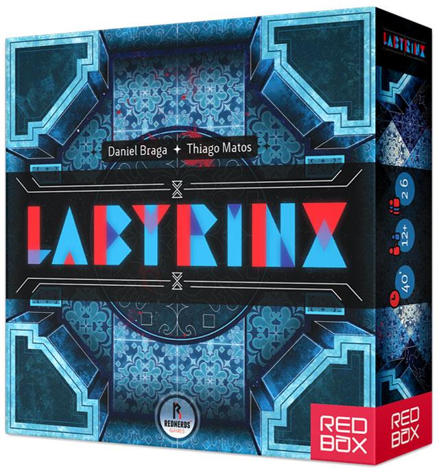 labyrinx_caixafinal2