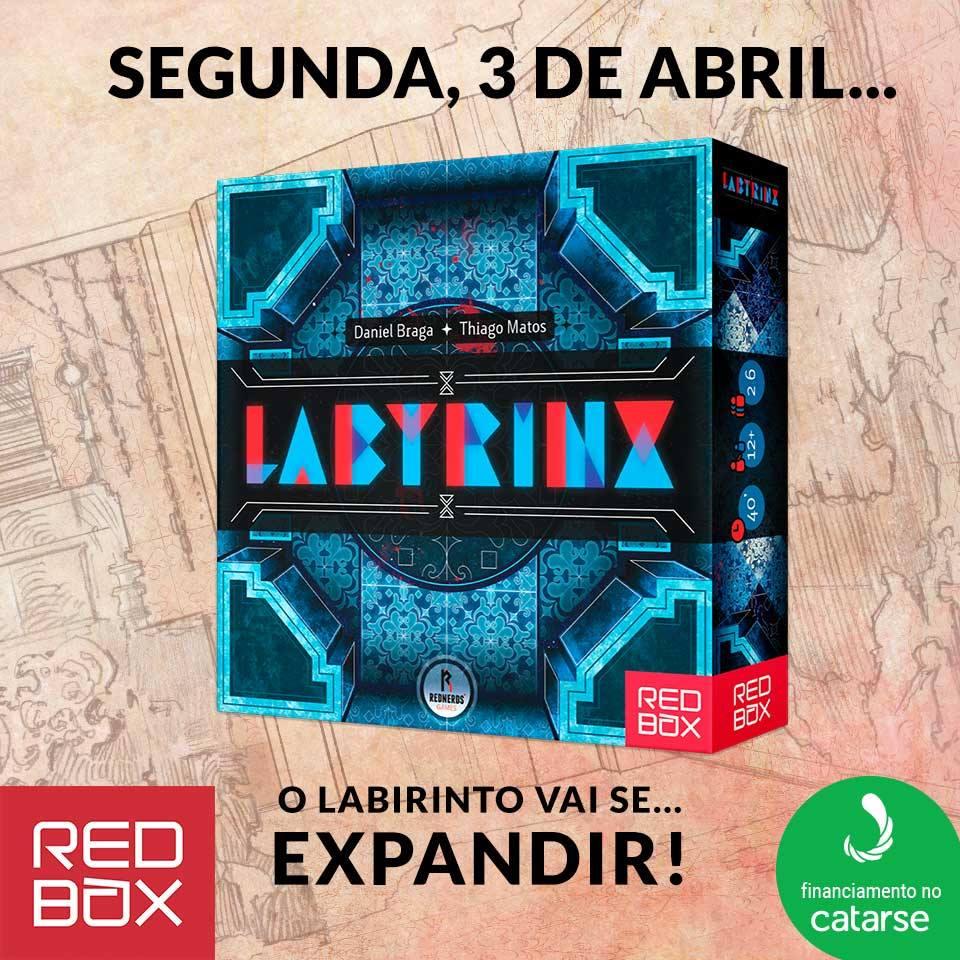 labyrinx_noticia1