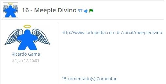 premioludopedia_2016