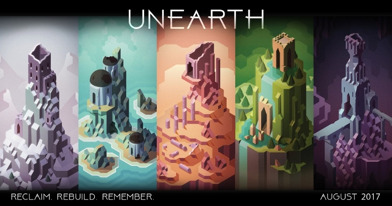 unearth_capa1