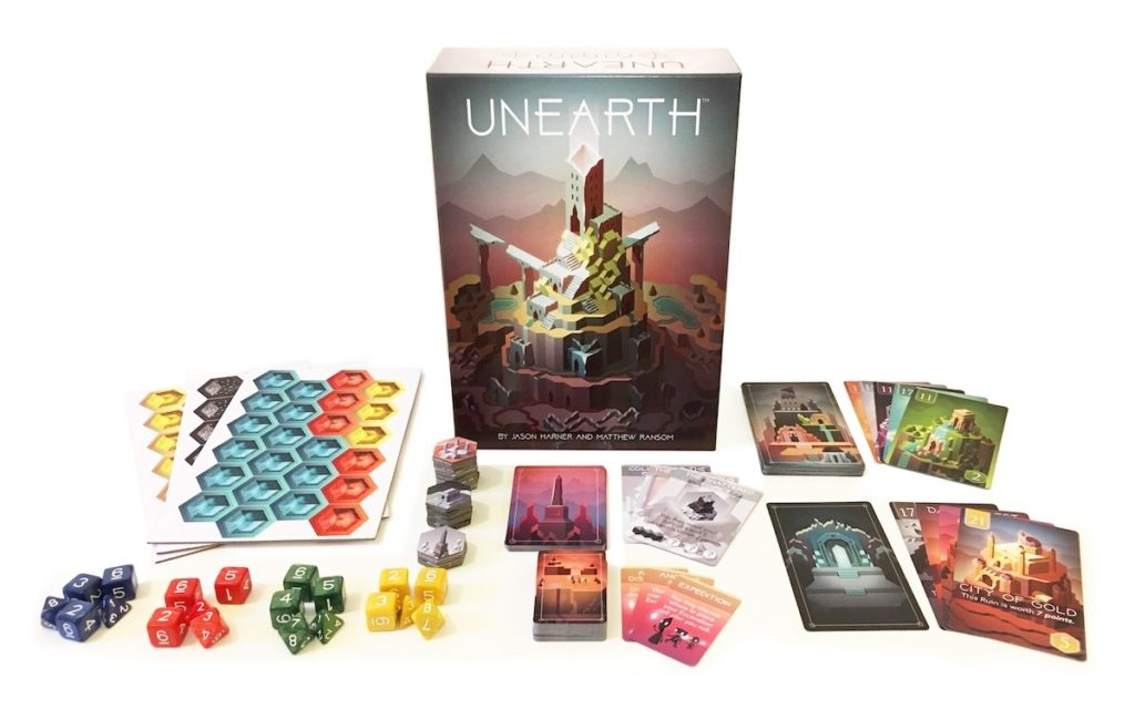 unearth_componentes1
