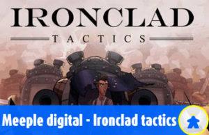 capa_md_irontactics1