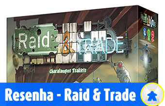 capa_raidtrade1
