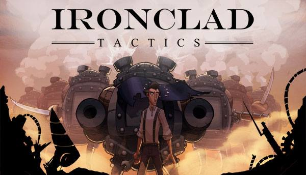 ironclads1
