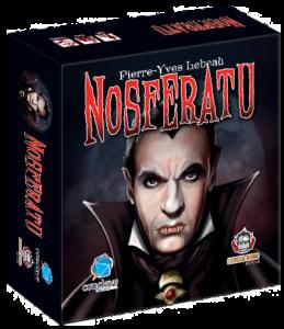 nosferatu_caixa1