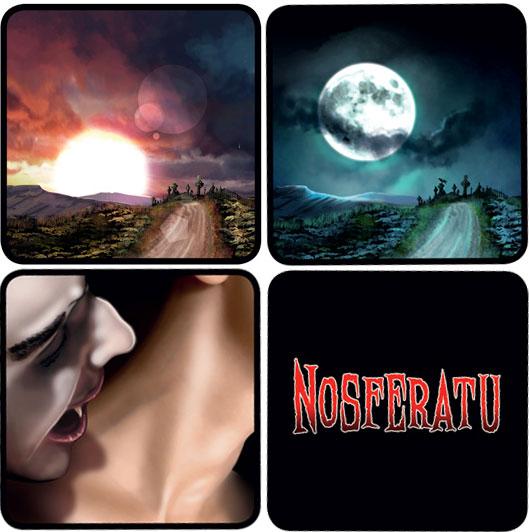 nosferatu_cartas1