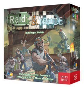 raid_caixa
