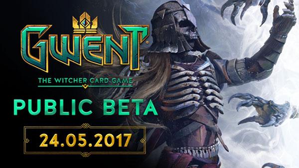 gwent_beta1