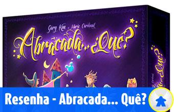 capa_abracadaque1