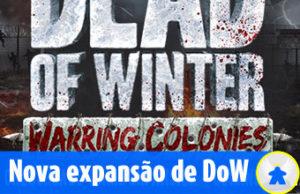 capa_dow.expansão2