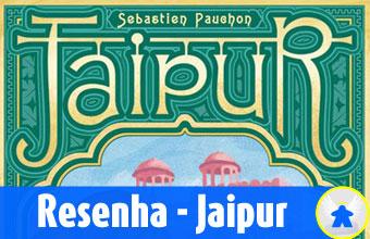 capa_jaipur1