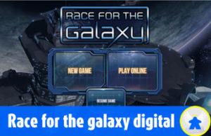 capa_racedigital1