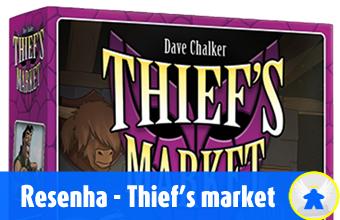 capa_thiefmarket1