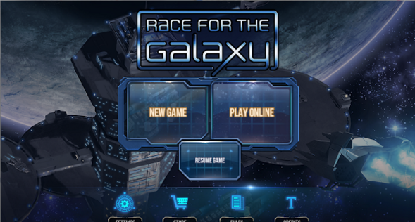 racedigital1