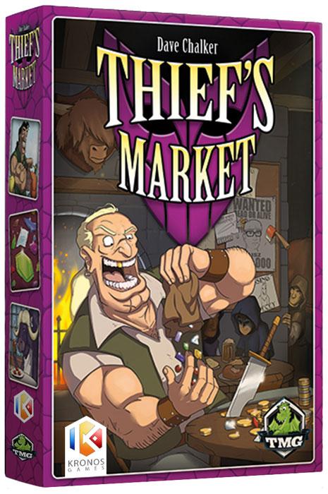thiefmarket_caixa1