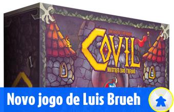 capa_covil.lancamento1